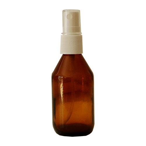 frasco spray esencias