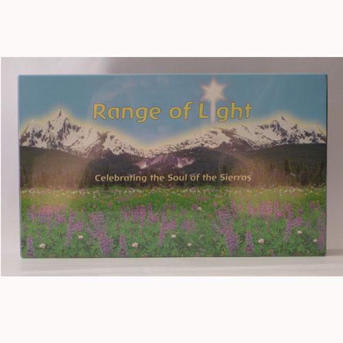 set sierra de luz esencias chile