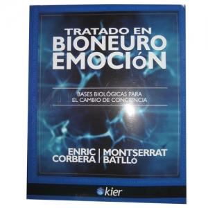 libro tratado bioneuro emocion chile