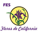 esencias florales california fes chile