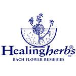 flores de bach healing herbs