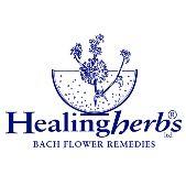 flores de bach healing herbs chile