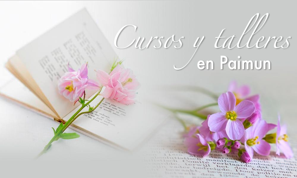 cursos esencias florales bach