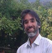 Max Lavín