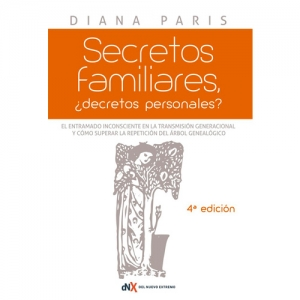 secretos familiares diana paris