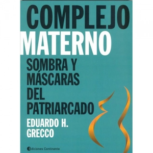 libro complejo materno eduardo
