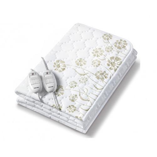calienta cama de 2 plazas