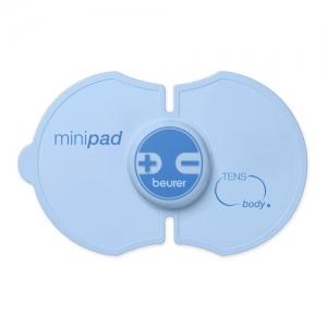 mini tens