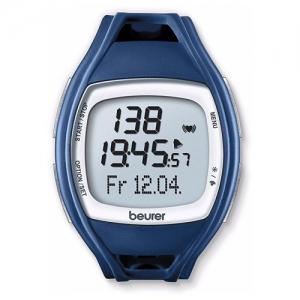 reloj deportivo cardiaco