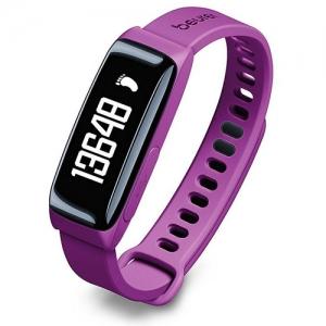 reloj pulsera deportiva