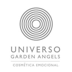 universo garden angels productos naturales