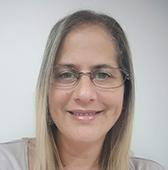 Romina Mandil