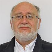 Carlos Cereceda