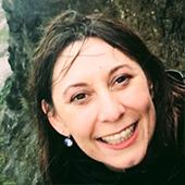 Francisca Toro