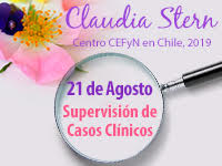 casos clinicos terapia floral