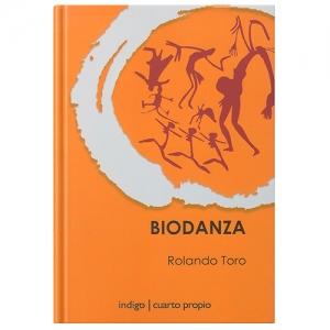 libro biodanza