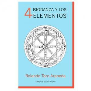 biodanza y elementos libros