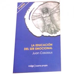 libro educacion del ser emocional