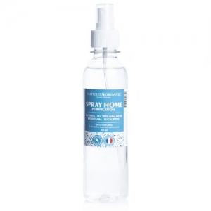 spray para la casa