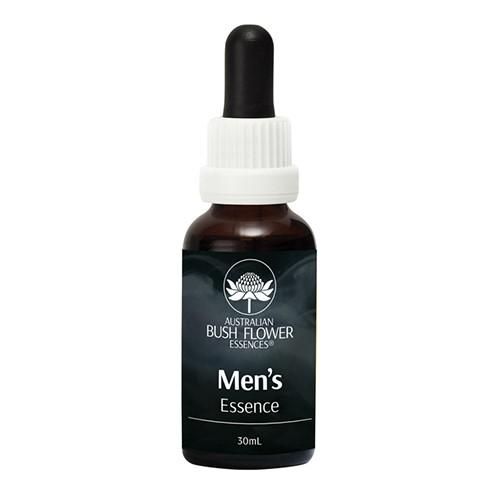 esencia para hombres