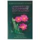 libro flores de california